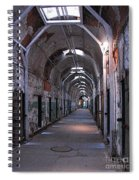 A Whole New Perspective Spiral Notebook