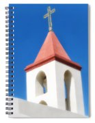 Acre Spiral Notebook