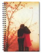 All You Need Spiral Notebook