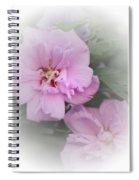 Althea Spiral Notebook
