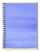 Am I Walking Into Eternity Along Sandymount Strand? Spiral Notebook