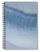 Amazing Nature Art.. Spiral Notebook