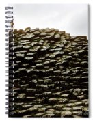 Among Us Spiral Notebook
