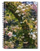Archway Glorious Spiral Notebook