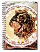 Art#1010318 Spiral Notebook
