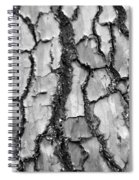 Barking Up The Wrong Tree Spiral Notebook