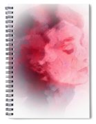 Beauty Expression Spiral Notebook