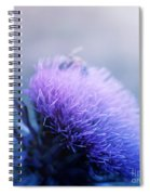 Bee-utiful  Spiral Notebook