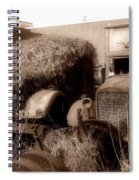 Best Of Friends Pennsylvania Ave Wilkes Barre Pa Spiral Notebook