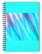 Canaille Spiral Notebook