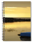 Cape Cod Delight Spiral Notebook