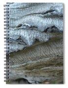 Cluthu Tree Spiral Notebook