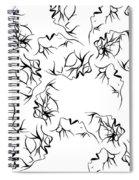 Collaborate Spiral Notebook