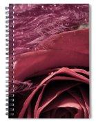 Combo Platter Spiral Notebook