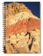 Cottonwood Variety Landscape Spiral Notebook