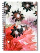 Country Comfort - Photopower 531 Spiral Notebook