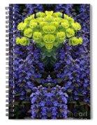 Creation 231 Spiral Notebook