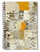 Daising - J055112109 - 01 Spiral Notebook