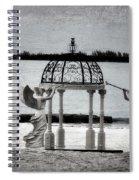 Guidance Spiral Notebook