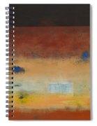 Daydream Believer Spiral Notebook