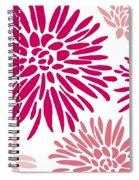 Drama Queen Spiral Notebook