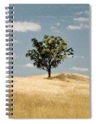 Dream Tree Spiral Notebook