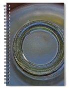 Drink Spiral Notebook