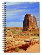 Dsc_3690.jpg Spiral Notebook