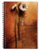 Duet Spiral Notebook