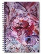 Eden Afloat Spiral Notebook