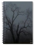 Erie Arbor Elder Spiral Notebook