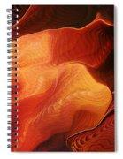 Escalante Spiral Notebook