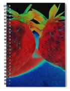 Everybody Wants One Spiral Notebook