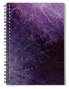Extent Spiral Notebook