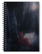 Fairy Tale Spiral Notebook