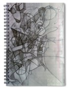 Finding Meaning Despite Appearances 2 Spiral Notebook