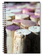 Good Weekend Spiral Notebook