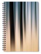 Heardreds Hill Spiral Notebook