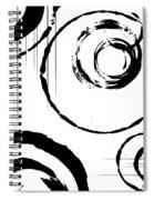 Honor Spiral Notebook