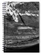 Horseshoe Bend - Arizona Spiral Notebook