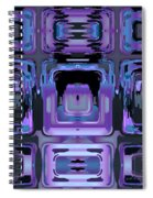 If Then Else Spiral Notebook