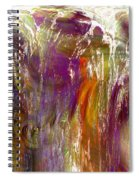 If You Doubt Your Dreams In The Daylight Spiral Notebook