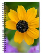 If You Knew Susie Spiral Notebook