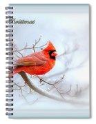 Img 2559-37 Spiral Notebook