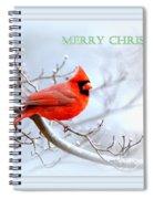 Img 2559-44 Spiral Notebook
