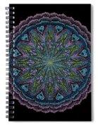 In Full Faith Spiral Notebook