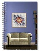 Interior Design Idea - Exquisite Spiral Notebook