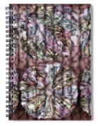 Interwine Spiral Notebook