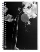 Intrepidi 18205b Spiral Notebook