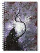 I've Survived  Spiral Notebook